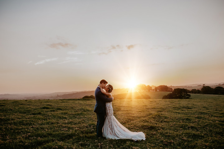 Byron View Farm Wedding - Angela Kiril-5 WEB_websize